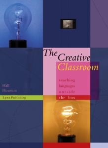 thecreativeclassroom
