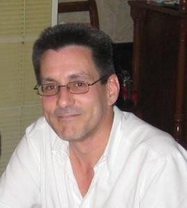 philip-january-2007
