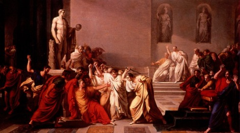 vincenzocamuccini-the-ides-of-march-18001