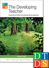 dev_teacher_medium_cover