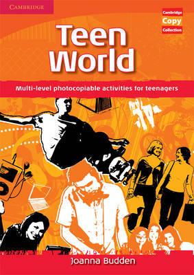 teenworld