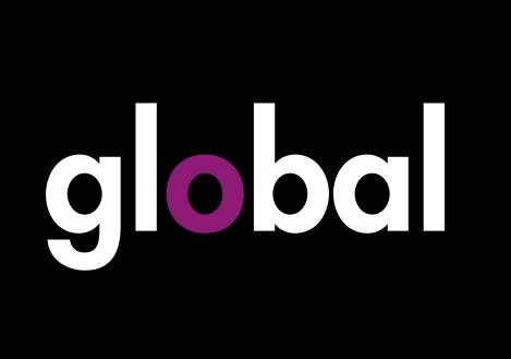 global_beginner_titling