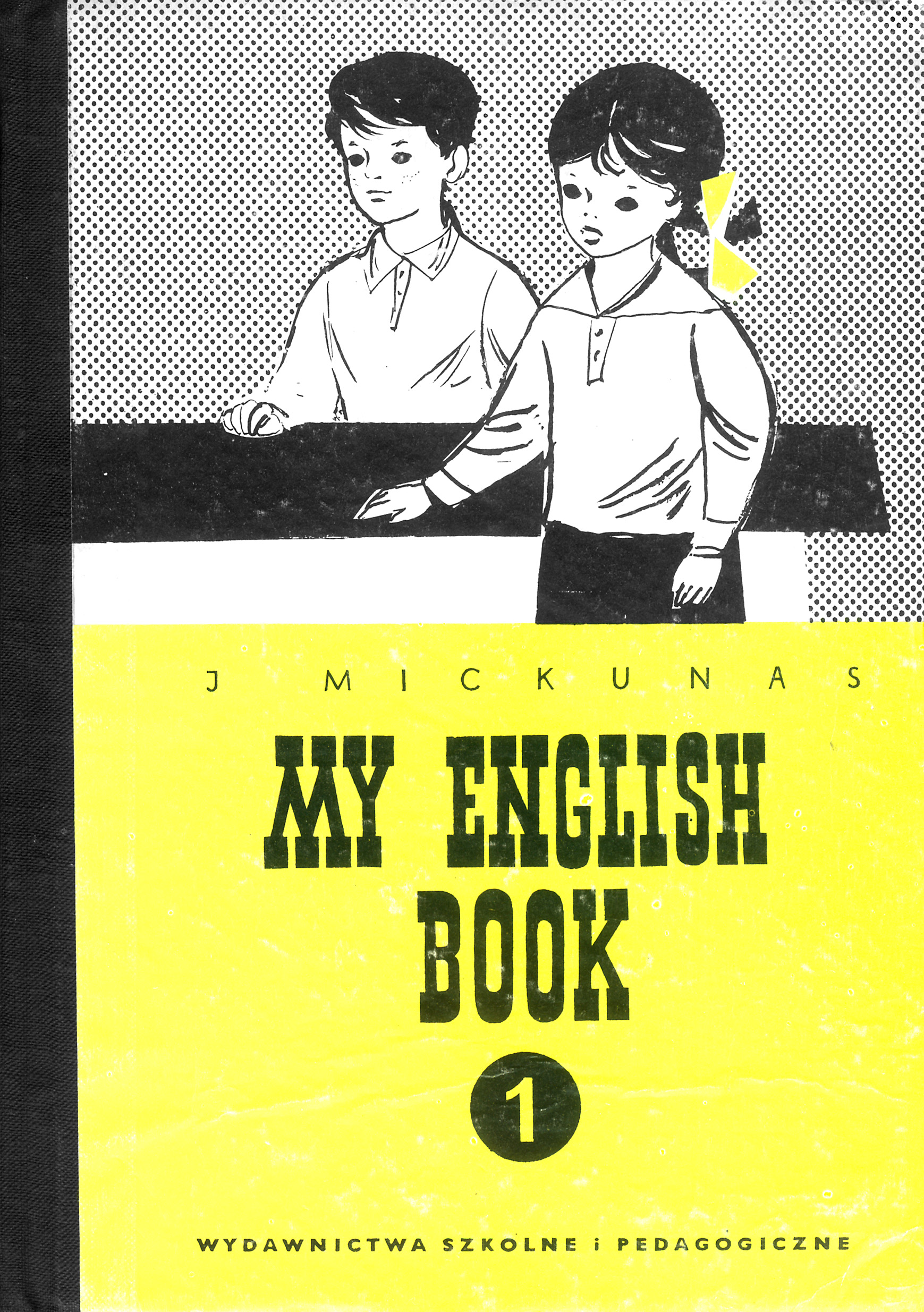 English Book Cover Pictures : Six things everything